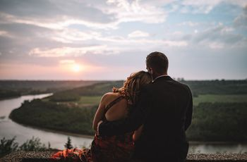 The Most Romantic Places to Propose in Edmonton