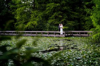 How to Plan an Eco-Friendly Wedding in Vancouver