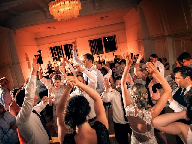 Wedding Music 101