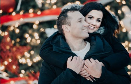5 Tips for Nailing Your Christmas Marriage Proposal