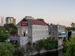 The Top 10 Breweries for a Wedding Reception in Canada