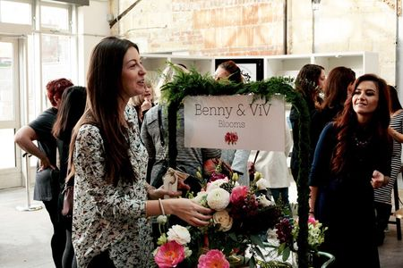 10 Can't Miss Bridal Shows In and Around Toronto