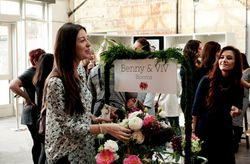 10 Can't Miss Wedding Shows In and Around Toronto