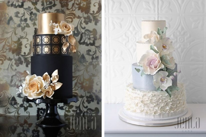 how much are wedding cakes canada where to get a wedding cake in toronto 15431