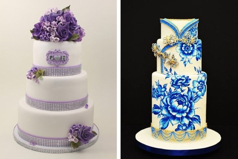 custom wedding cakes toronto where to get a wedding cake in toronto 13246