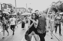 How to Plan Your Wedding Without Leaving Little Italy