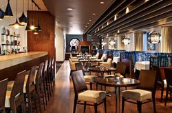 The Top 10 Restaurants for a Wedding Rehearsal Dinner in Halifax