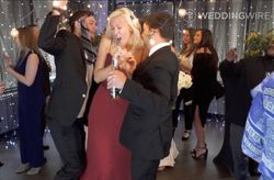6 Guests You'll Meet at Every Wedding (and How to Deal with Them)
