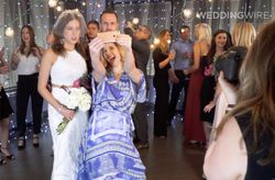 8 Difficult People You Will Encounter While Wedding Planning (and How to Deal With Them)