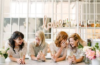 10 Toronto Bachelorette Party Ideas For Every Type of Bride