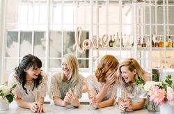 10 Toronto Bachelorette Party Spots For Every Type of Bride