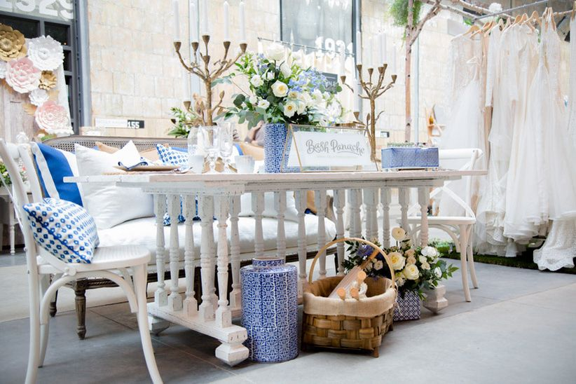 10 Event Decor Rental Services In And Around Toronto