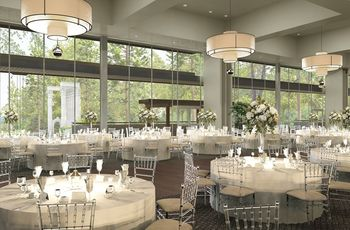 9 Questions Couples Forget to Ask Wedding Venue Coordinators