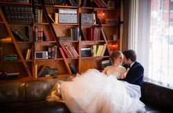 5 Toronto Boutique Hotels Worthy of Your Wedding