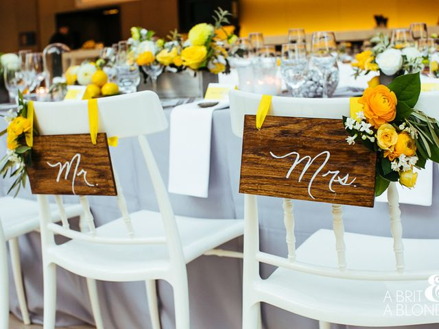 Wedding Decoration Wedding Tips