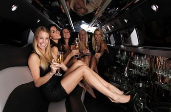 10 Montreal Bachelorette Party Ideas for Every Type of Bride