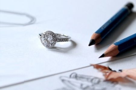 5 Ways to Cut Engagement Ring Costs