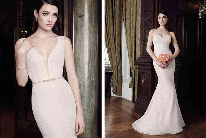 Where To Get Wedding Dresses In Guelph,Formal Dresses For Wedding South Africa