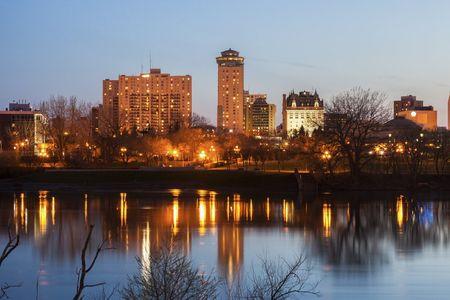 The Top 10 Restaurants for a Wedding Rehearsal Dinner in Winnipeg