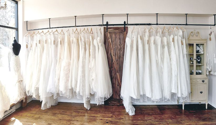 c9e99f787ea8d Where to Get Wedding Dresses in Guelph