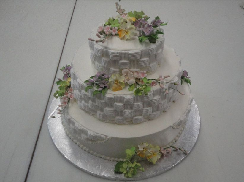 hamilton wedding cakes where to get a wedding cake in hamilton 15064