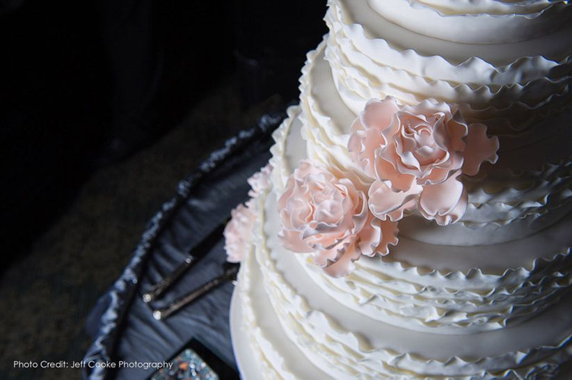 wedding cakes halifax where to get a wedding cake in halifax 24466
