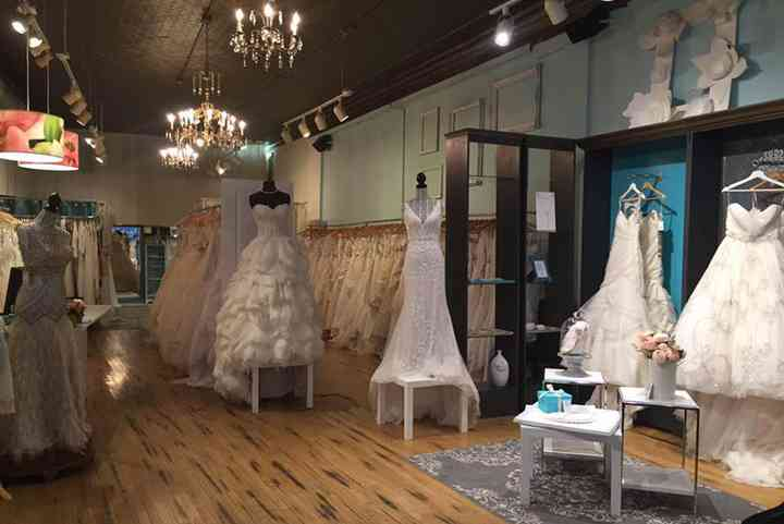 7 Stores For Preowned Wedding Dresses In And Around Toronto,Formal Dresses For Wedding South Africa
