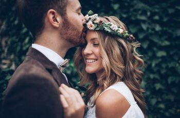 5 Essential DIY Wedding Hairstyle Tips You Need to Know