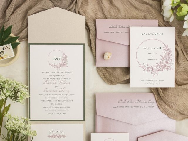 11 Wedding Invitation Ideas for Every Style of Celebration