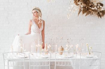 7 Essential Bridal Shops in Ottawa