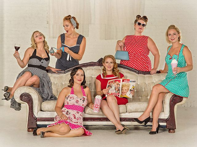 10 Winnipeg Bachelorette Party Ideas for Every Type of Bride