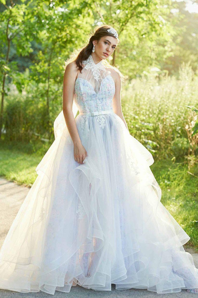 11c7e447ec40 5 Essential Bridal Shops in Hamilton