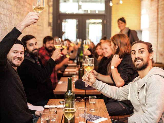 10 Montreal Bachelor Party Ideas For Every Type of Groom