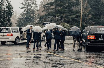 10 Vancouver Bachelor Party Ideas For Every Type of Groom