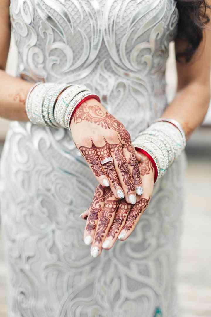 Farawayland Weddings