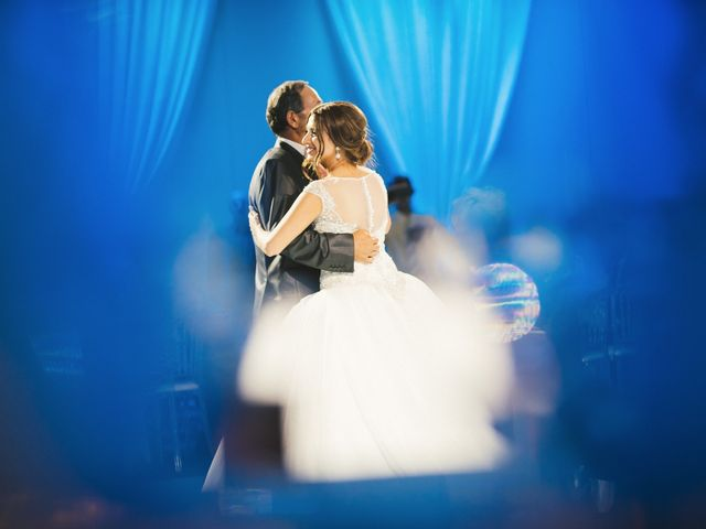 The Best Father-Daughter Wedding Songs
