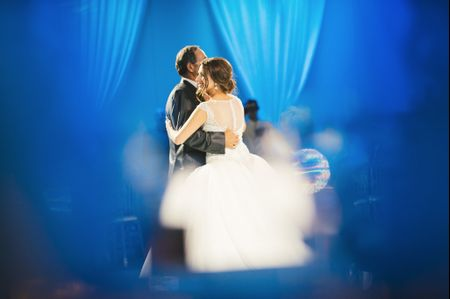 The 36 Best Father-Daughter Wedding Songs for a Memorable Dance