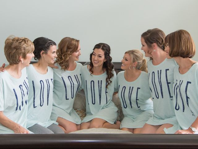 10 Vancouver Bachelorette Party Ideas for Every Type of Bride