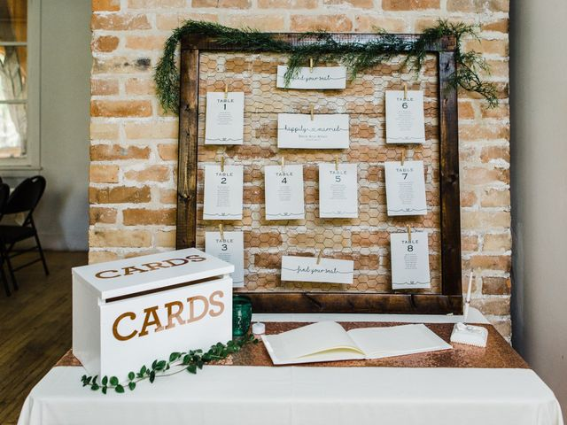 A Guest's Guide on What to Write in a Wedding Card