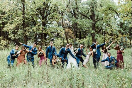 7 Money Managing Tips Every Wedding Party Should Know