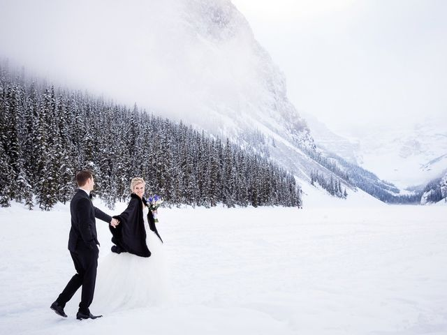 How to Get a Marriage License in Alberta