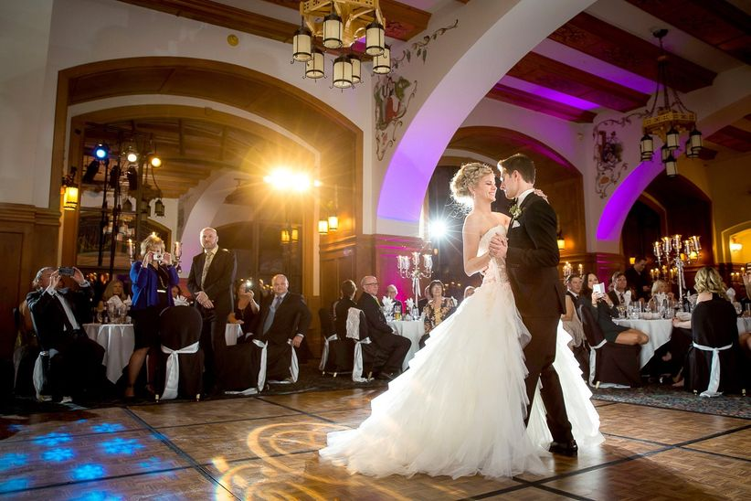 The top 10 disney love songs for your first dance here are my picks for the top disney love songs for your first dance junglespirit Gallery