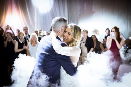 15 Photos Every Wedding Album Needs
