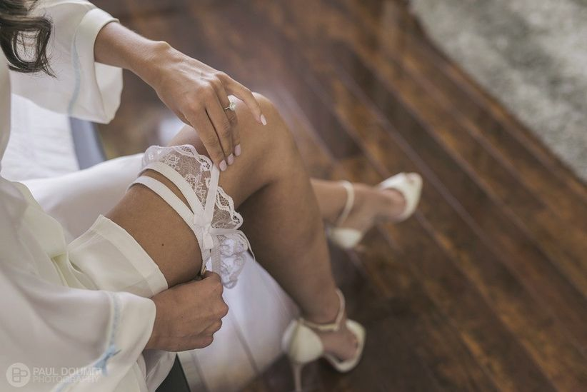9710dd0ccc6 6 Tips for Choosing the Perfect Bridal Lingerie