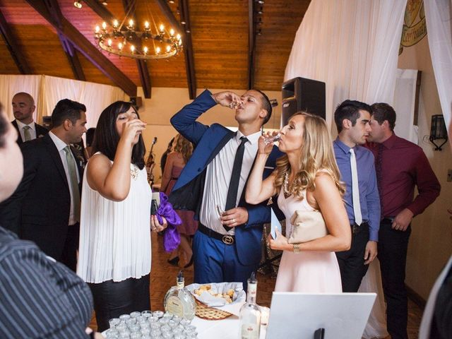 5 Things Guests Should Not Do the Night Before a Wedding