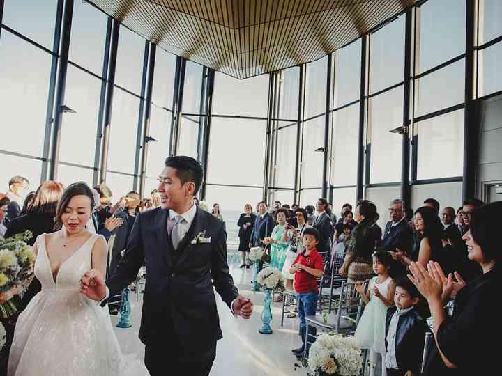 7 Elegant Burlington Wedding Venues You'll Fall in Love With