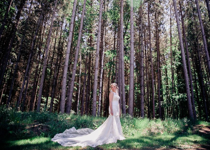 Crystal Jessup Photography