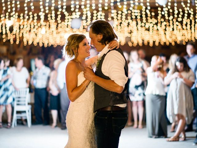 25 Classic Rock Songs for Your First Dance