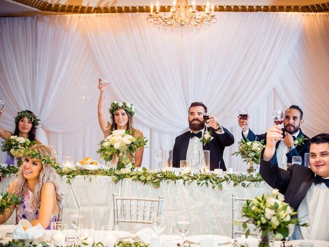 Your Go-To Wedding Speech Template