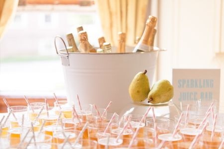 5 Engagement Party Budget Tips